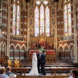 eastbourne-wedding-photography-vanda-189