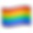 rainbow-flag-and-apple-pictures--13.png