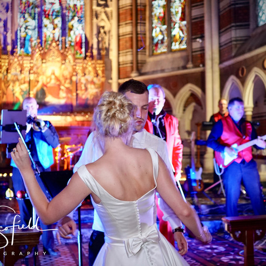 Fiona + Chris - 657.jpg