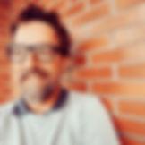 perfil fotoPB2.jpg