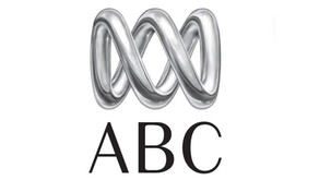 What next for the ABC board? - Marc Stigter on ABC-radio Best Practice
