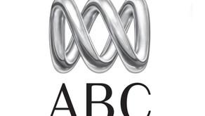 Future-proofing the ABC board