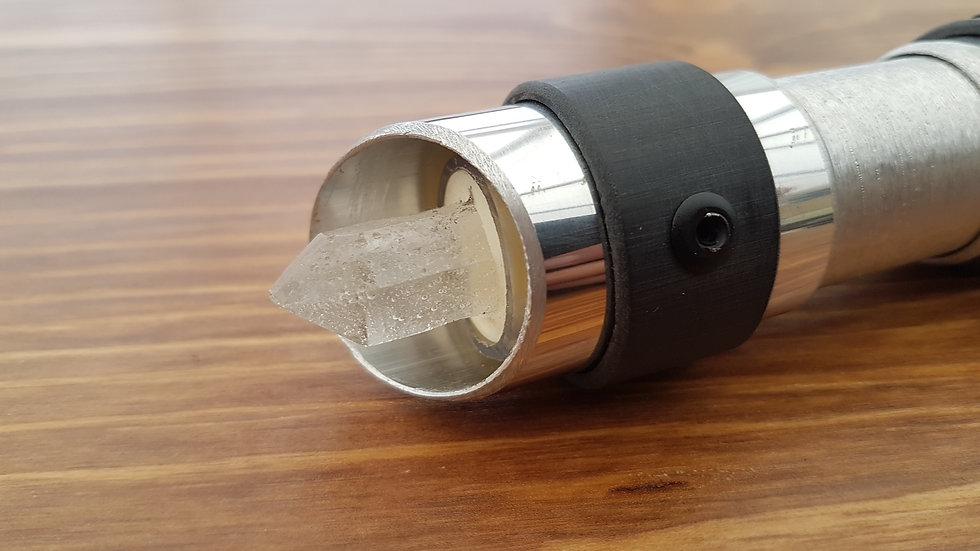Crystal Blade Plug