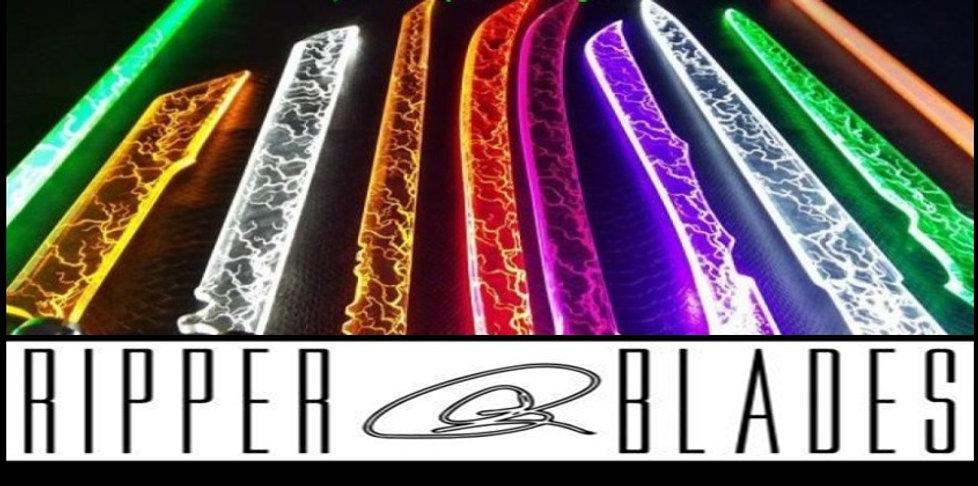 ripper-blades-variety.jpg