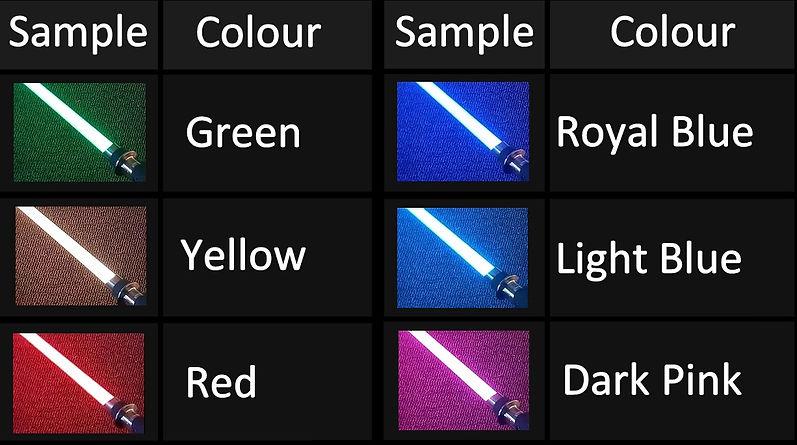 blade-color-table-cfx - Copy.jpg