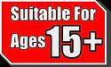 age rating.jpg