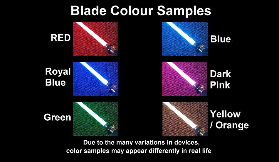 blade colours.jpg