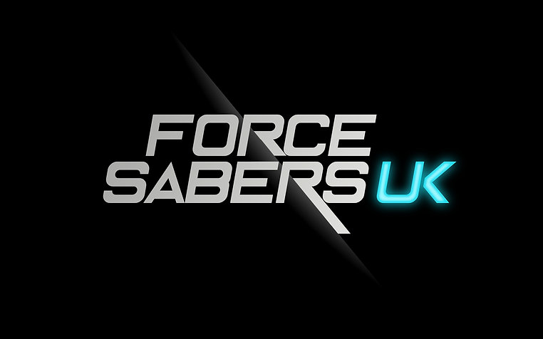 ForceSabers Logo