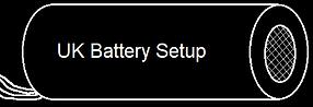 uk battery.png