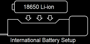 international battery.png