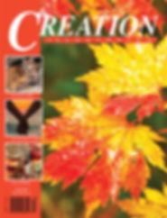 CI Fall19 CoverFrontSM copy.jpg