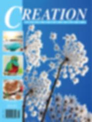 CI Win19 Cover FrontSM.jpg
