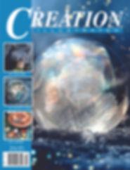 CI Win20 Cover SM.jpg
