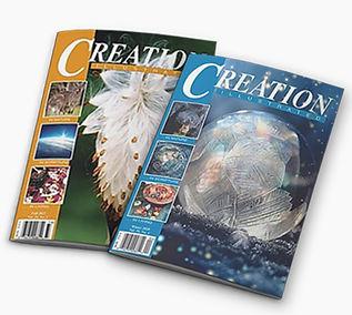 Mags for Invite Corona land pg.jpg