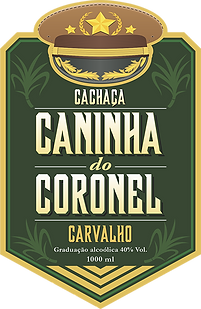 Caninha do Coronel.png