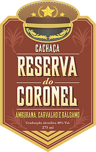 Reserva do Coronel.png