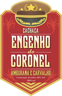 Engenho do Coronel.png