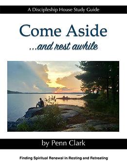 Come Aside - 1-50.jpg