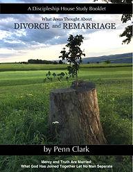 Divorce-3-A-50.jpg