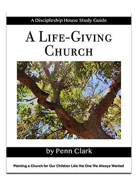 Life-Giving-Shadow-60.jpg