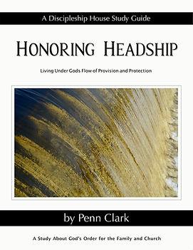 HEADSHIP-COVER-1B.jpg