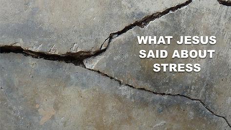 stress-art.jpg