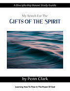 Gifts-2-cover-50.jpg