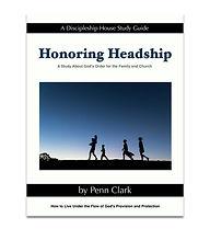 headship cover-Shadow-50.jpg