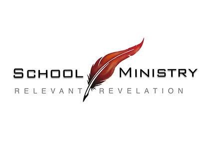 SCHOOL-OF-MINISTRY-2A-50.jpg