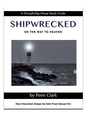 Shipwreck-cover-Shadow-60.jpg