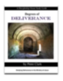 Deliverance-Shadow-60.jpg
