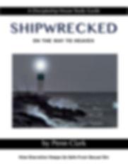 Shipwreck-COVER-1-50.jpg