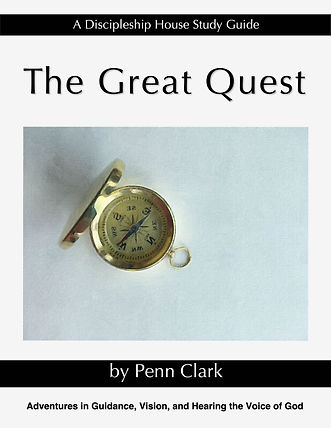 GreatQuest-3 Cover-50 2.jpg