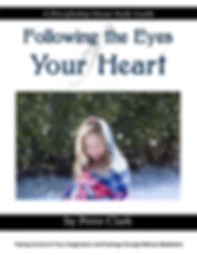 Following the Eyes of Your Heart