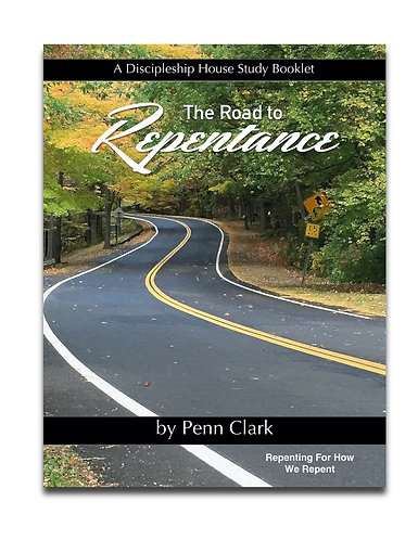 Road to Repentance