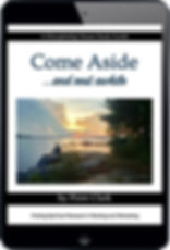 ipad-ComeAside-50.jpg