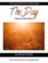 The Day Cover 1A-50.jpg