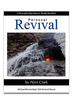 revival-shadow.jpg