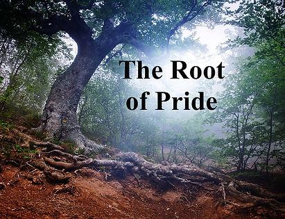 Pride-1-50.jpg
