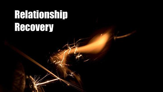Relationship-2.jpg