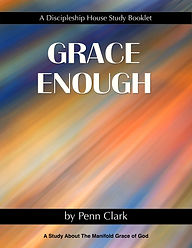 GRACE COVER-2.jpg