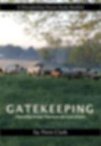 GateKeep-1-50.jpg