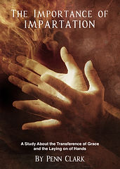 Impartation-2.jpg