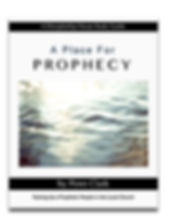 Prophecy-final-Shadow-50.jpg