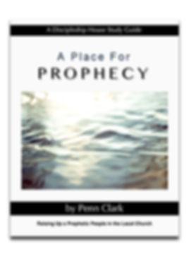 Prophecy-final-Shadow-50.jpg