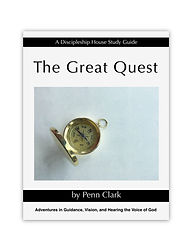 QUEST cover-Shadow.jpg