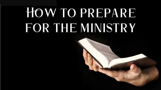 Ministry Course-1.jpg