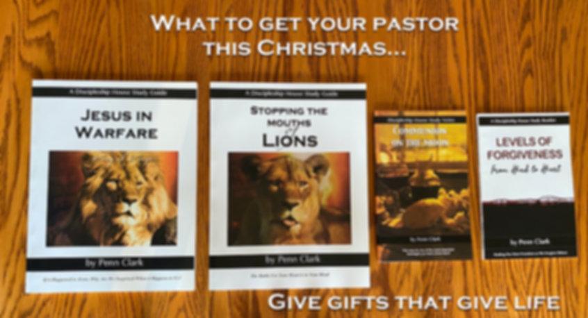 Pastor-Bundle.jpg