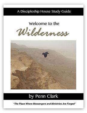 wilderness SHADOW-50.jpg