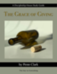 Giving-1A-Cover.jpg